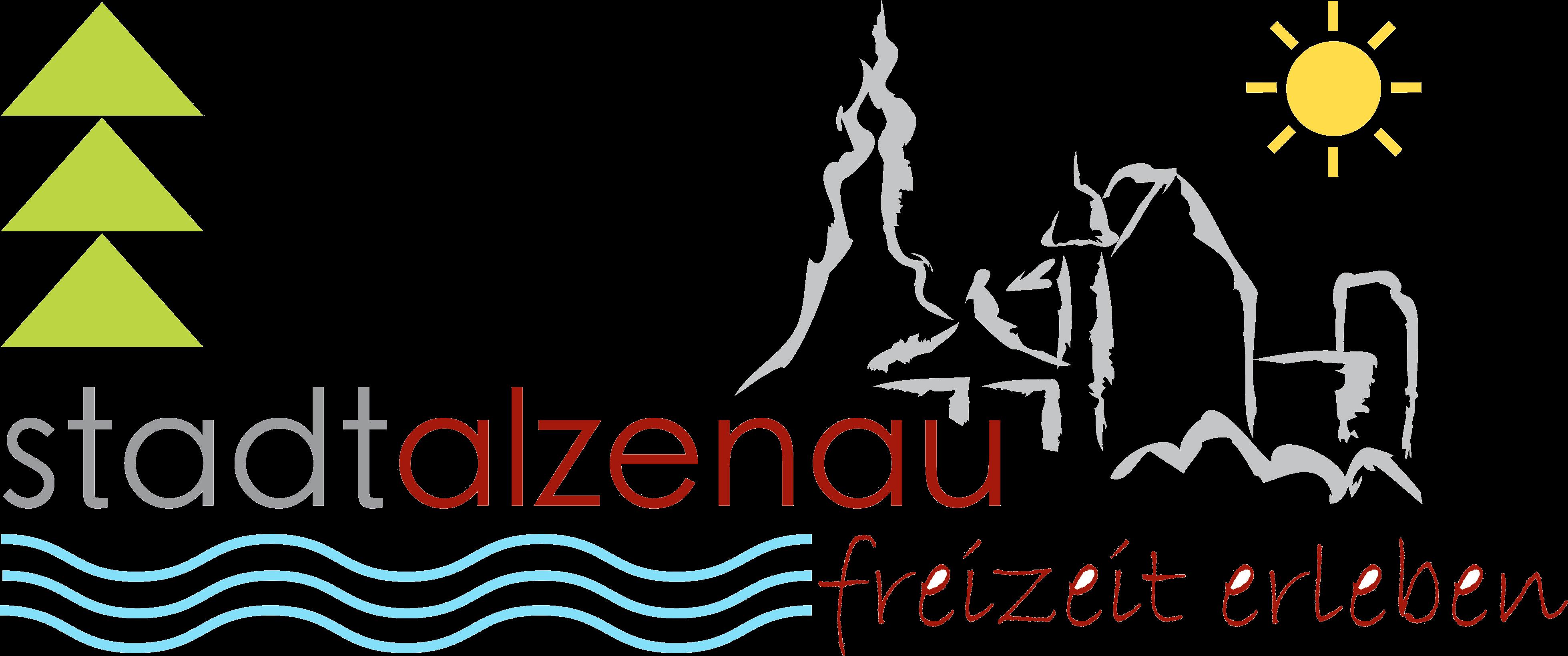Stadtwerke Alzenau